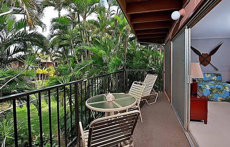 Maui Sands #6E