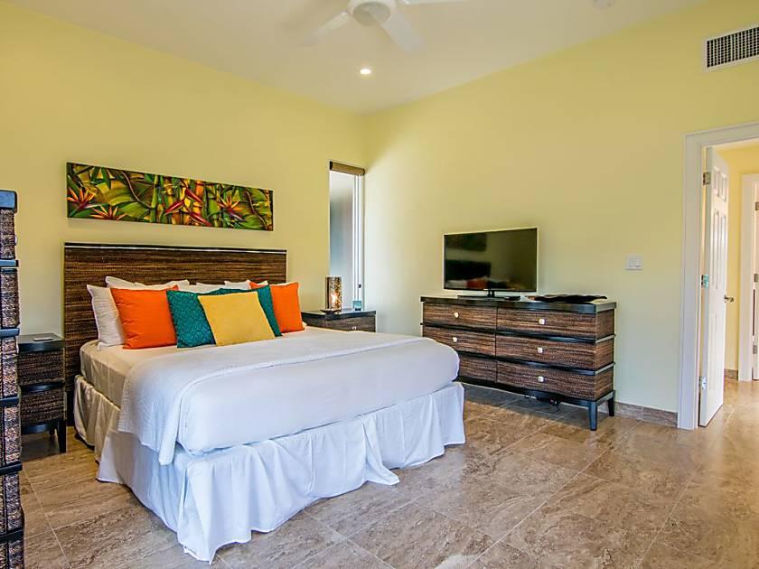 Kapalua Bay Villa 30B1 Gold Ocean Front