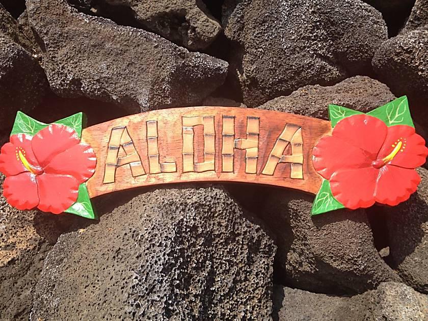 La'Aloa Hale