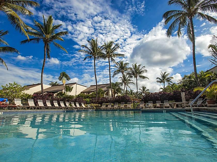 Maui Kamaole #J-103