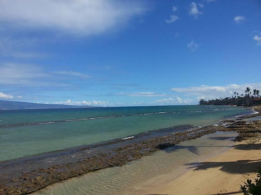 Maui Sands 708