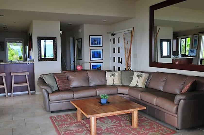 Kapalua Ridge Villas 2915