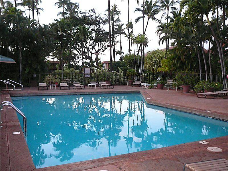 Maui Sands 3A