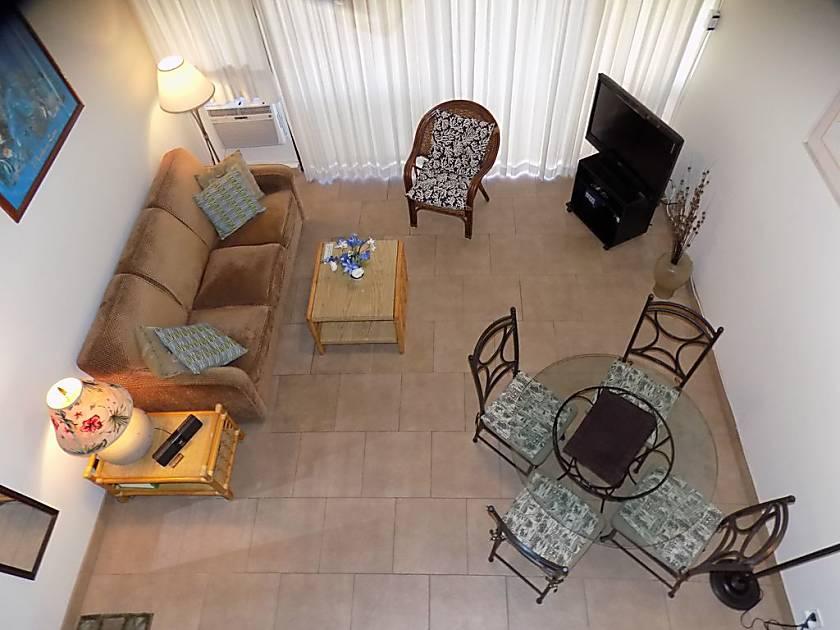 Maui Vista 1414