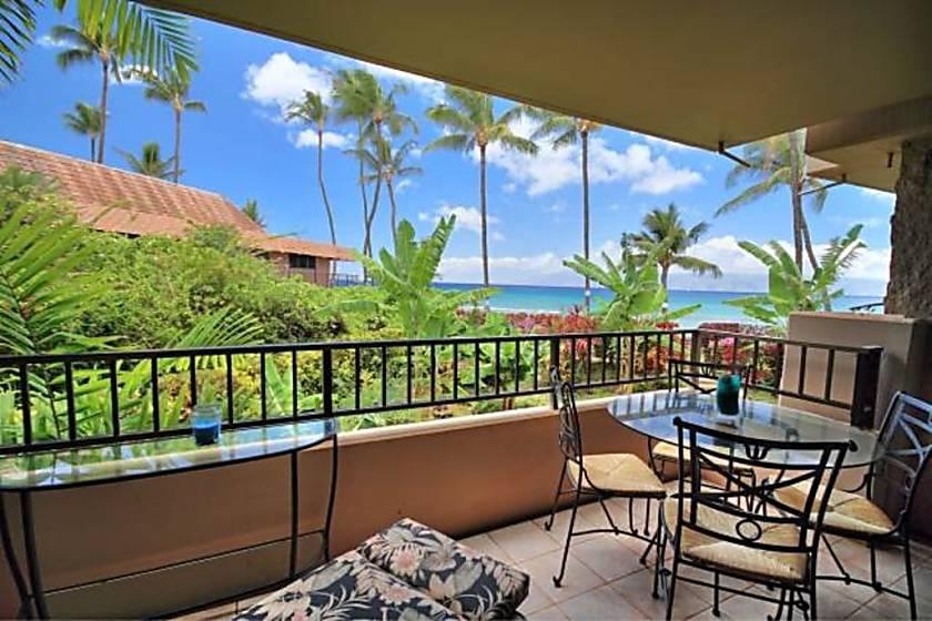 Paki Maui #109