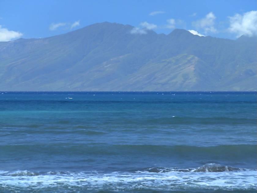 Maui Sands 4B