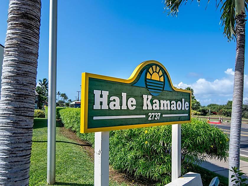 Kihei Delight - Hale Kamaole 210