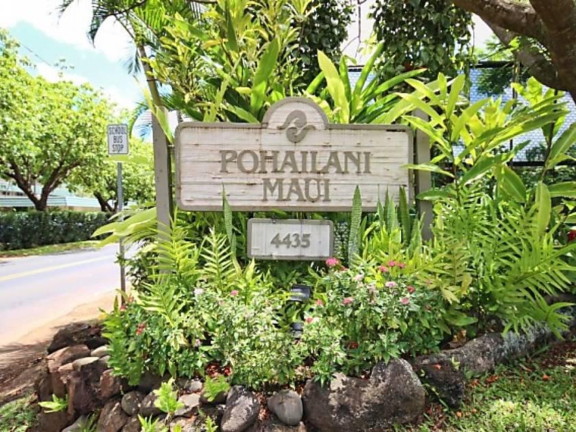 Pohailani Unit 148