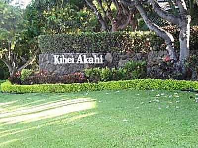 Kihei Akahi C319