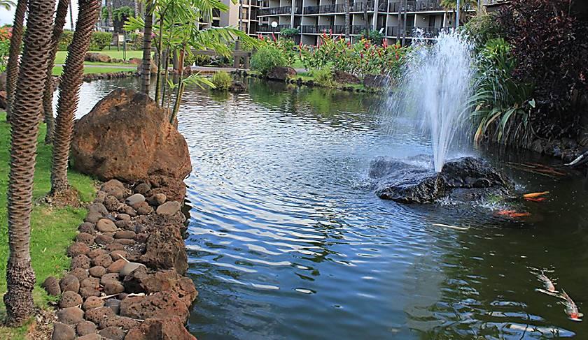 Papakea Resort E408