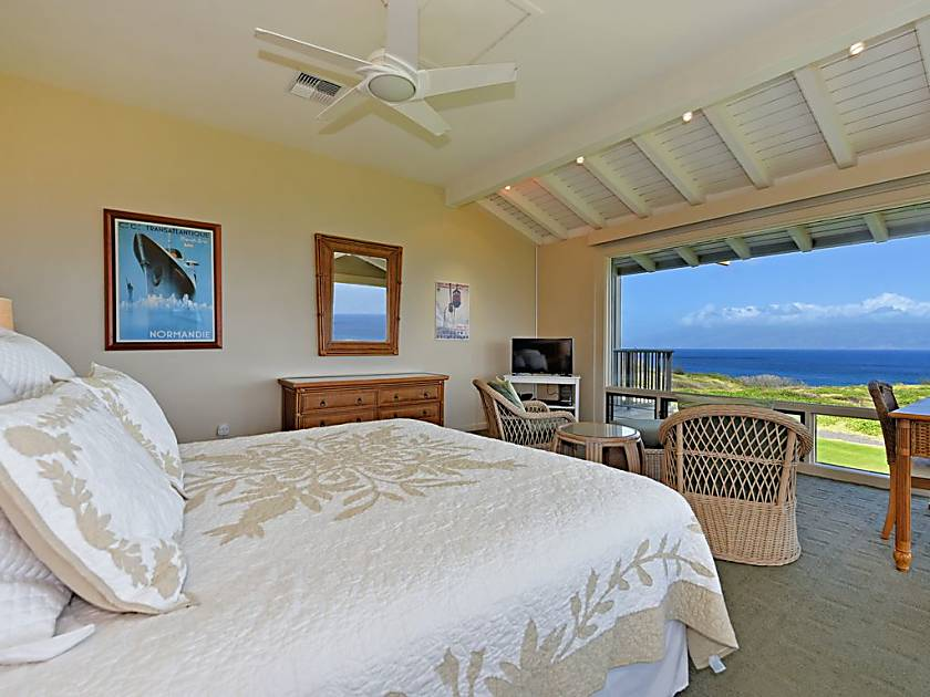 Kapalua Bay Villas Unit 36-G-5