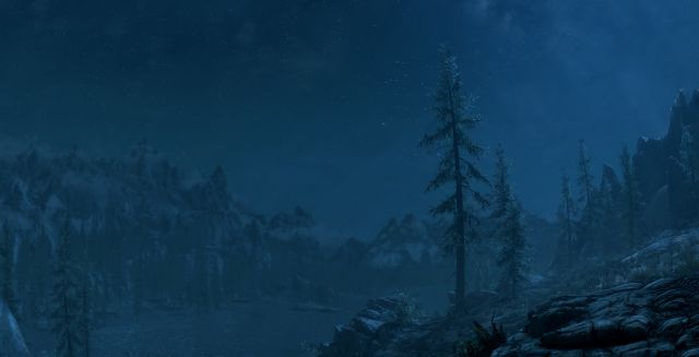 Falkreath_Panorama_Full_nuuagl.jpg
