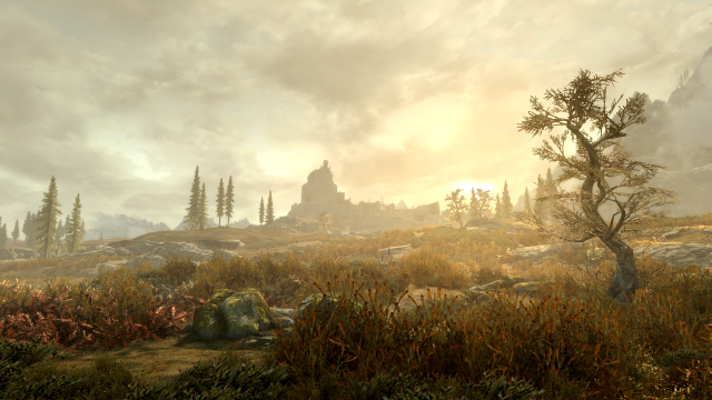 whiterun_sunrise_jber21.png