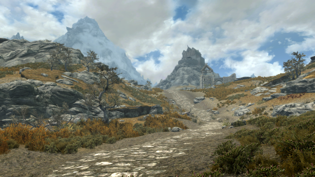 road_to_whiterun_aveaha.png