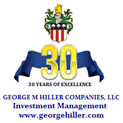 george-hiller-companies
