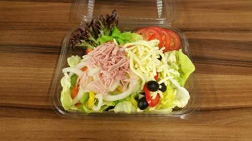Salat Sophia