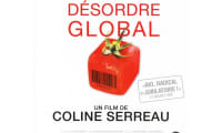 Solutions locales pour un désordre global