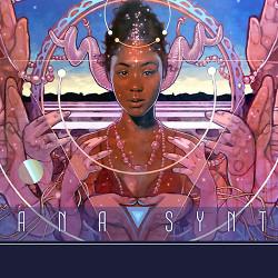 Mana-Synth