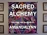 Sacred Alchemy
