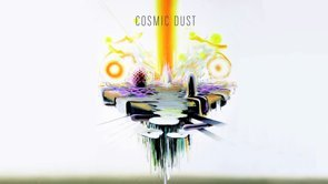 Cosmic Dust: New Work by David Choong Lee