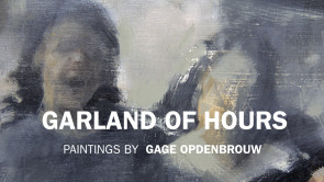 Gallery Tour: Garland Of Hours