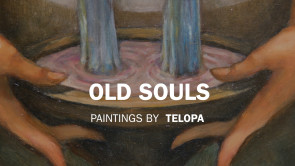 Gallery Tour: Old Souls 2