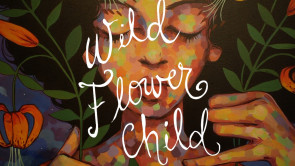 Preview: Wildflower Child