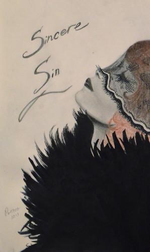 Sincere Sin
