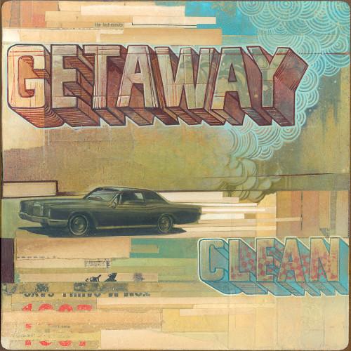 Getaway Clean