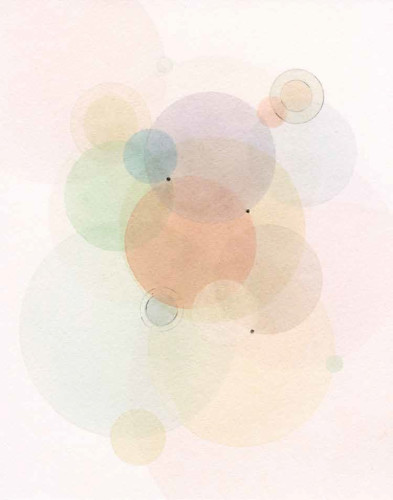Day Map 1057
