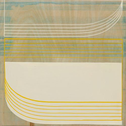Yellow/White 1976