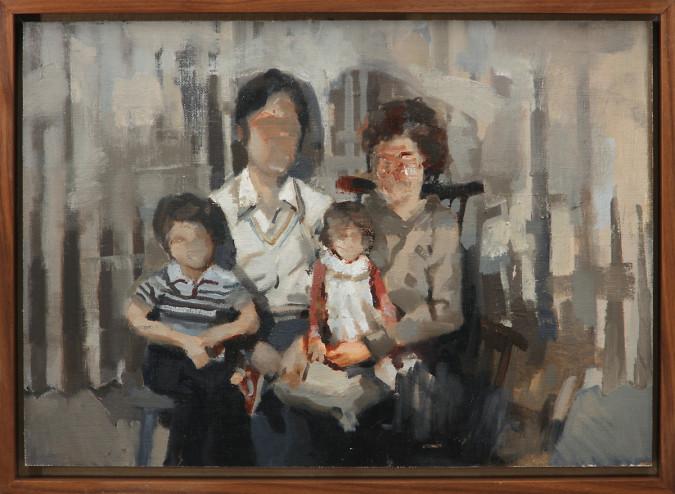 Family 1983