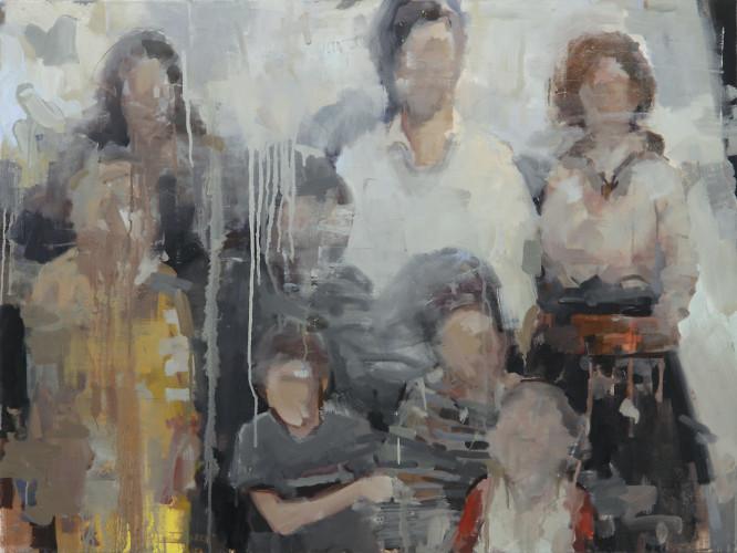 Family 1983 #2