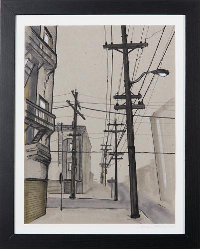 Bartlett Street 1