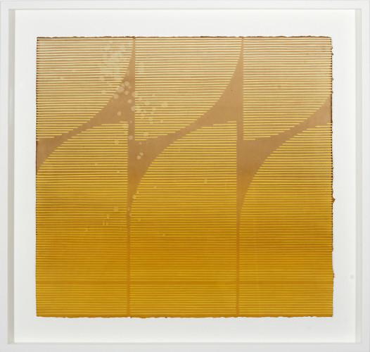 Yellow Dunes (Mui Ne)