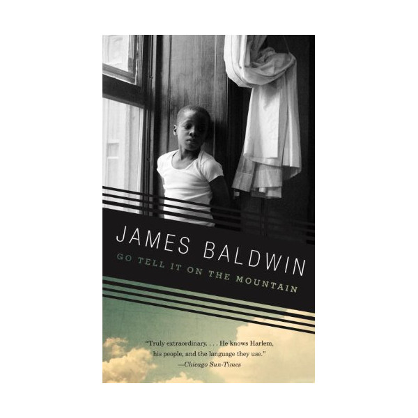 essay by james baldwin Analyzing james baldwin novel, sonny blues new topic stranger in the village james baldwin sparknotes new topic a talk to teachers james baldwin new topic stranger in the village james baldwin summary new topic notes of a native son by james baldwin summary baldwin james patterson james thurber james whale henry james james.