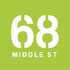 68 Middle Street