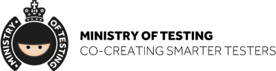 Ministry of Testing
