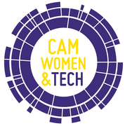 Cambridge Women and Technology