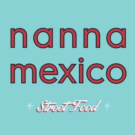 Nana Mexico
