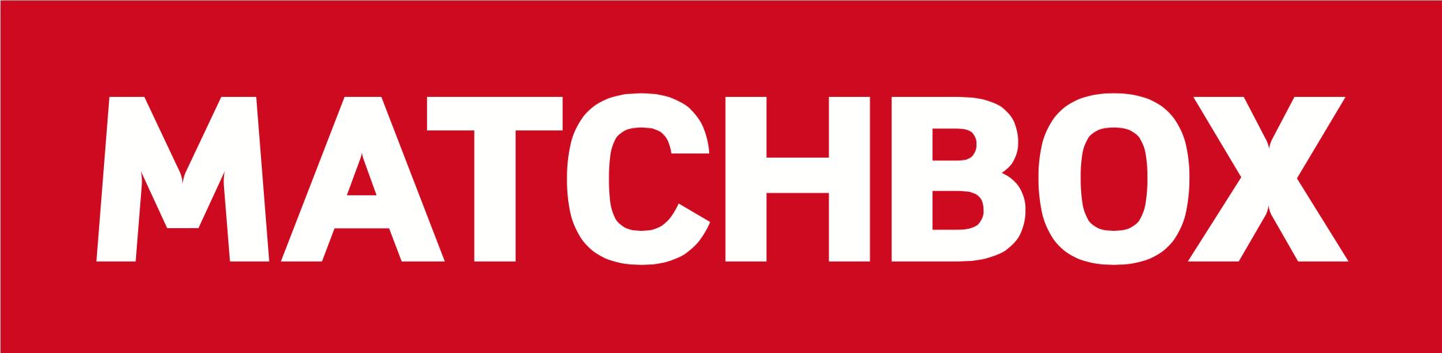 Matchbox Mobile