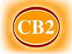 CB2 Bistro