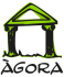 Associació de persones participants Àgora