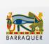 Fundación Barraquer