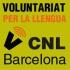 Voluntariat per la llengua del CNL de Barcelona