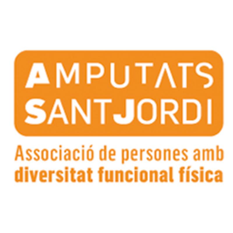 Associació Amputats Sant Jordi