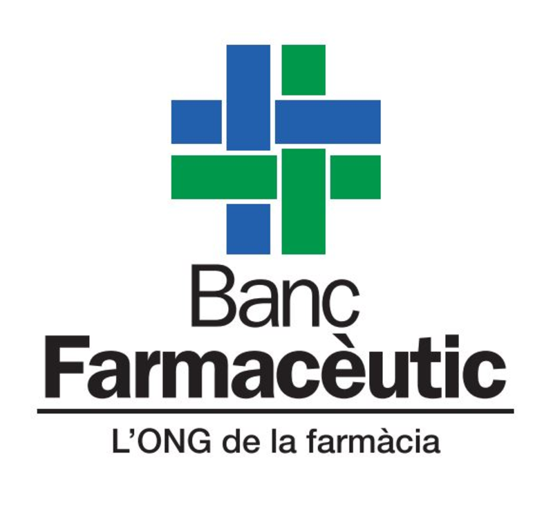 BANC FARMACEUTIC