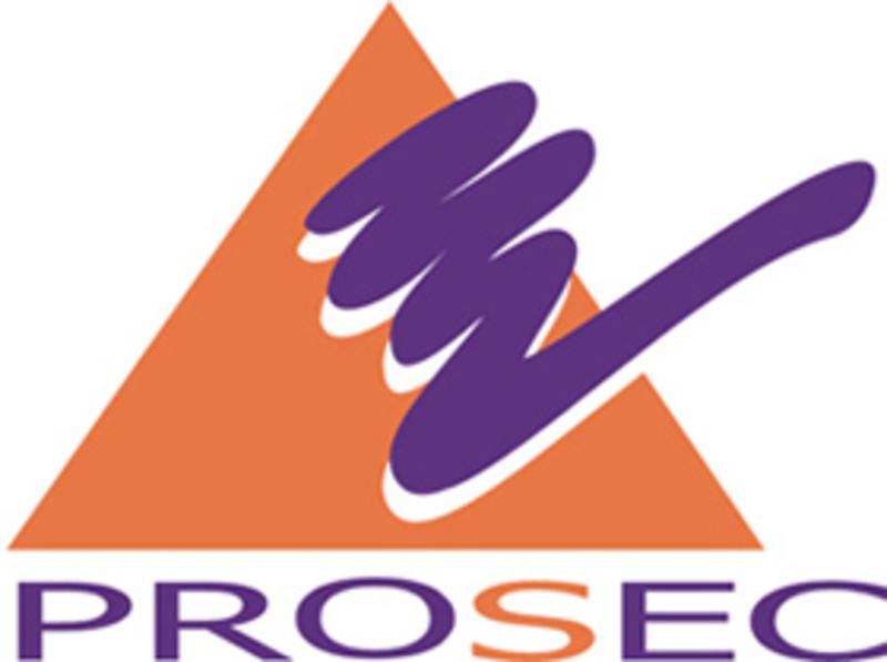 Associació PROSEC (Promotora Social)