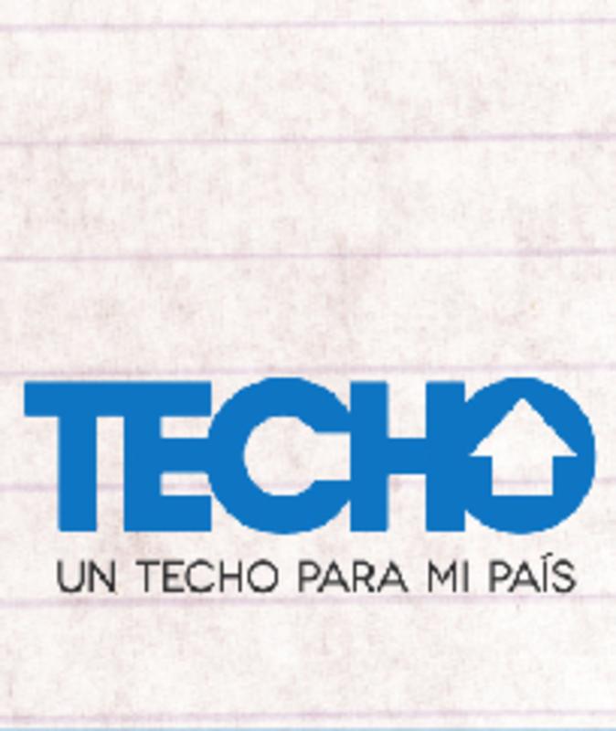 TECHO - Uruguay