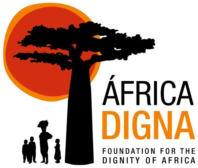 Fundación Africa Digna
